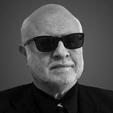 Michael J. Di Stasio